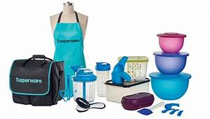 Should You Start Selling Tupperware Products from Home ...