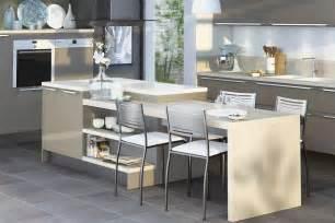 recherche table de salle a manger 7 206lot de cuisine eyre par lapeyre wasuk