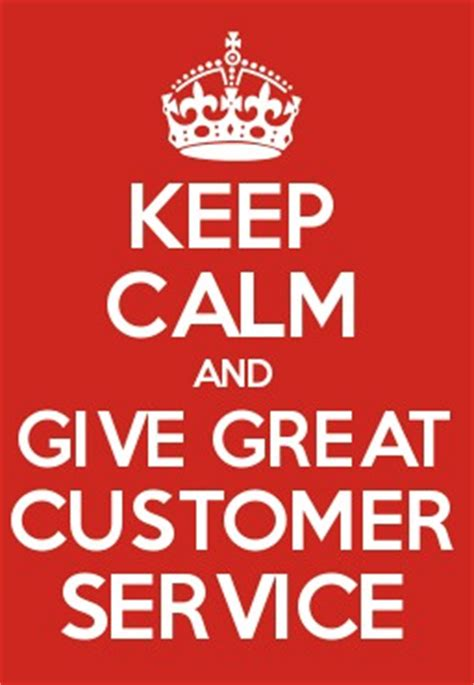 21 best images about customer excellent customer service quotes www pixshark