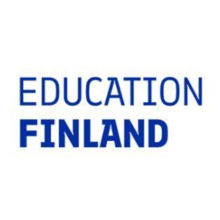 education finland atedueef twitter