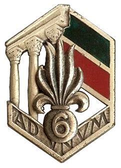 foreign infantry regiment wikipedia
