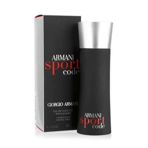 Categories :: Fragrances :: Perfumes :: GIORGIO ARMANI