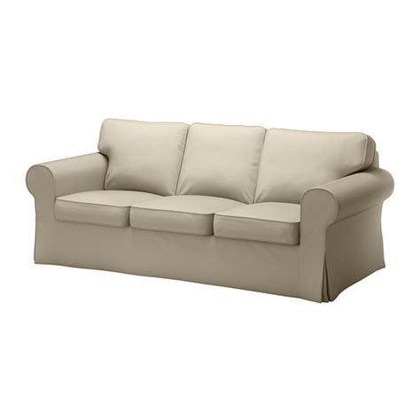 pin ikea ektorp sofa bedjpg on
