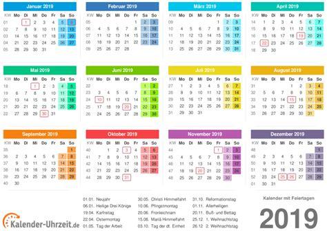 kalender zum ausdrucken freewarede