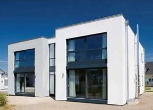 Cube Fertighaus Preis : doppelh user bauen fertighaus massiv seite 2 ~ Sanjose-hotels-ca.com Haus und Dekorationen