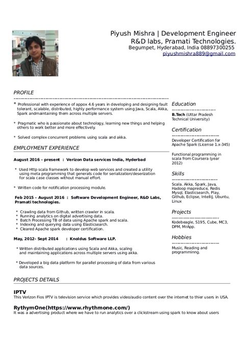 Photo In Resume Or Not by Resume