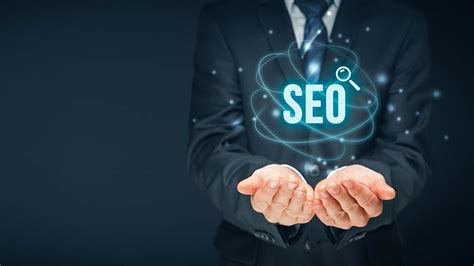 Seo Sme by Local Seo For Smes Trends For 2018 Smallbizclub