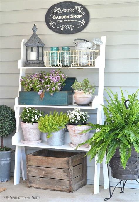 Porch Wall Decor by 42 Best Summer Porch Decor Ideas And Designs For 2017