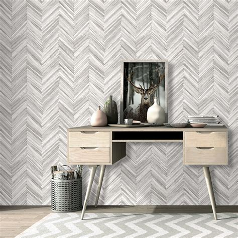 wood effect wallpapers   designs  suit