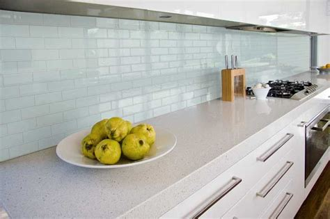 duck egg blue kitchen tiles 17 best images about shop for rustic furniture on 8842
