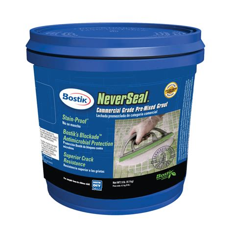 premixed black grout top 28 premixed black grout henry 320 set grout premixed adhesive and grout best 62949