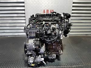 Moteur 2 0 Hdi : moteur peugeot 508 rxh 2 0 hdi 180 ~ Medecine-chirurgie-esthetiques.com Avis de Voitures