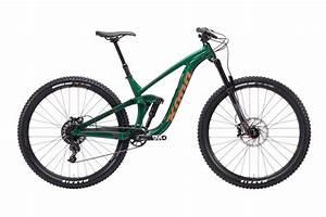 The Best Mountain Bikes Under  2 500