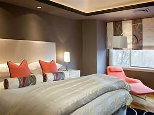 Wandfarbe Grau Schlafzimmer : 1001 ideen farben im schlafzimmer 32 gelungene farbkombinationen im schlafraum ~ Buech-reservation.com Haus und Dekorationen