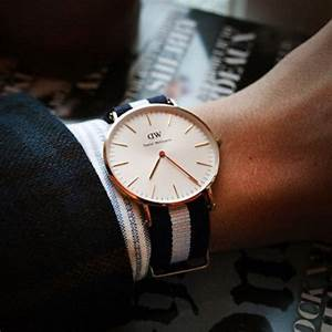 les 25 meilleures idees de la categorie montre daniel With robe de cocktail combiné avec rolex nato