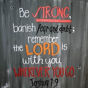 17 Best images about Great Bible Verses on Pinterest ...