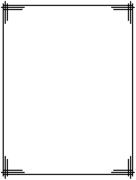 scroll wedding invitations border scroll free clip free clip on clipart library