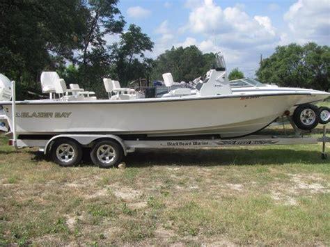 Blazer Boats by Blazer Boats For Sale Boats