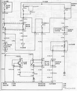 Global Automotive Oxygen Sensor Wiring Diagram Html : hyundai sonata blower and air conditioning control system ~ A.2002-acura-tl-radio.info Haus und Dekorationen