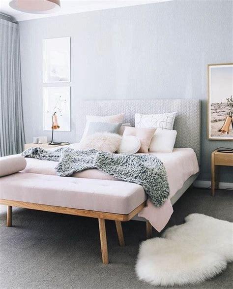chambre grise et blanche les 25 meilleures idées de la catégorie chambres gris