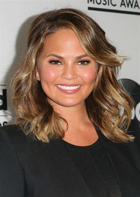beautiful  face hairstyles ideas style easily