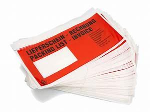 Dhl Lieferschein : falken dokumententaschen mit aufdruck onlineshop der deutschen post ~ Themetempest.com Abrechnung