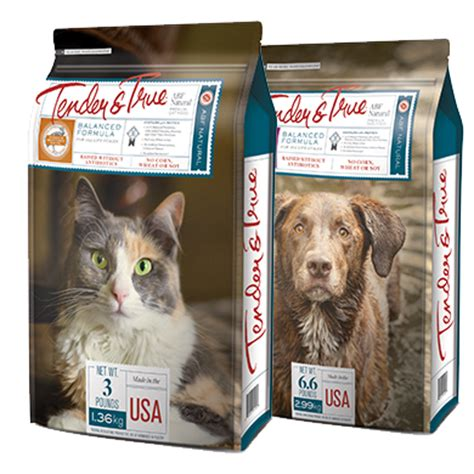 pet products  foods market