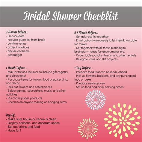 best stores to register for wedding shower needed your things to register for bridal