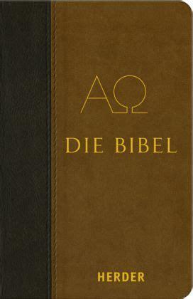 die bibel fachbuch buecherde