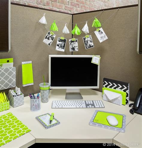 gifts for desk at work brighten up your cubicle with stylish office accessories