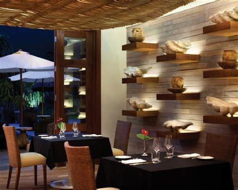 wallpaper ideas for dining room restaurant interior design ideas india tips inspiration