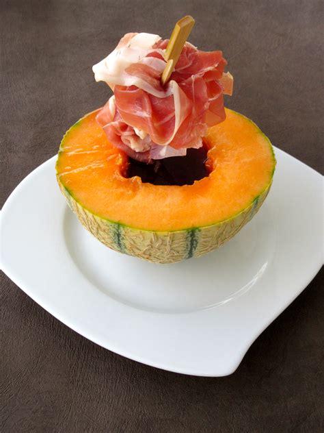 la cuisine portugaise melon au porto à partager diet délices recettes