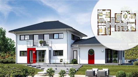 Haus Planen App by App Haus Planen Alle With App Haus Planen Excellent