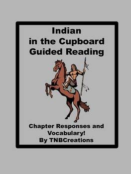 The Indian In The Cupboard Chapter Summaries by 154 Best Novel Studies Images On Teaching