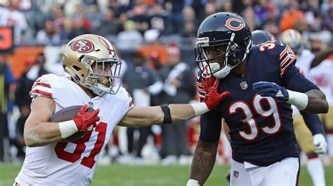 nfl playoff spoiler teams ers listed    niners