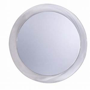 Découpe Miroir Leroy Merlin : miroir a coller leroy merlin ~ Dailycaller-alerts.com Idées de Décoration