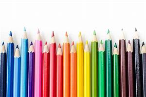 Komplementärfarbe Zu Blau : komplement rfarben in der kunst kontraste gezielt nutzen ~ Watch28wear.com Haus und Dekorationen