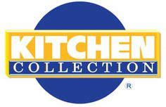 Kitchen Collection Tanger Outlet by 87 Best Blowing Rock Shopping Images Blowing Rock Nc