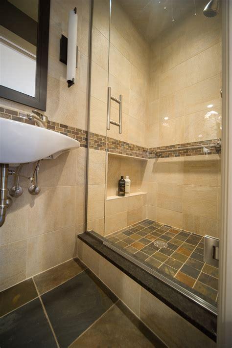 small full bathroom remodel ideas nellia designs