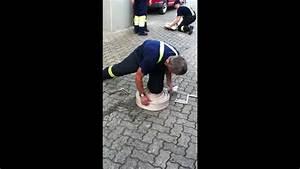 Schlauch Zum Abpumpen : mobiles hilfsmittel zum schlauch wickeln youtube ~ Michelbontemps.com Haus und Dekorationen