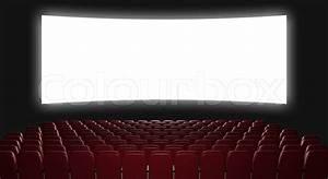 Movie Screen Wallpaper - WallpaperSafari