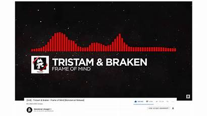 Monstercat Roblox Tristam Once Song Again Robux