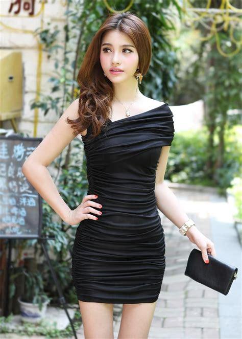 summer bodycon dress hot fashion sexy womens dress sleeveless plicated mini short dress