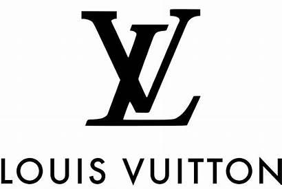 Vuitton Louis Logos Pink Symbol Text Brands