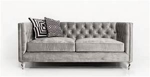 Modern Sofa Couch : modern sofas ~ Indierocktalk.com Haus und Dekorationen