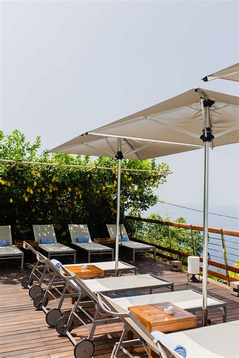 Best Hotels In Amalfi Coast by Amalfi Coast Guide Things To Do Where To Stay And What
