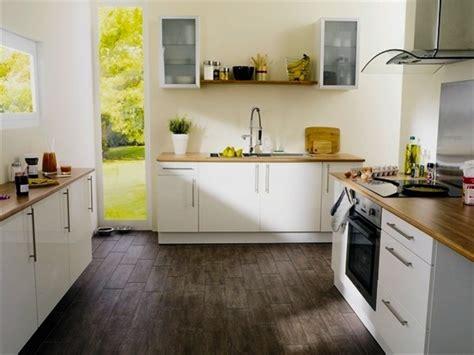 meuble cuisine brico depot poignée meuble cuisine brico depot cuisine idées de
