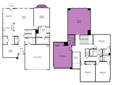 room floor plans room addition pictures and ideas pictures to pin on