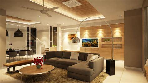 Home Design Ideas Malaysia by Malaysia Interior Design Semi D Design Malaysia