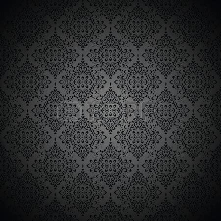Fancy Backgrounds by Black Fancy Wallpaper Gallery